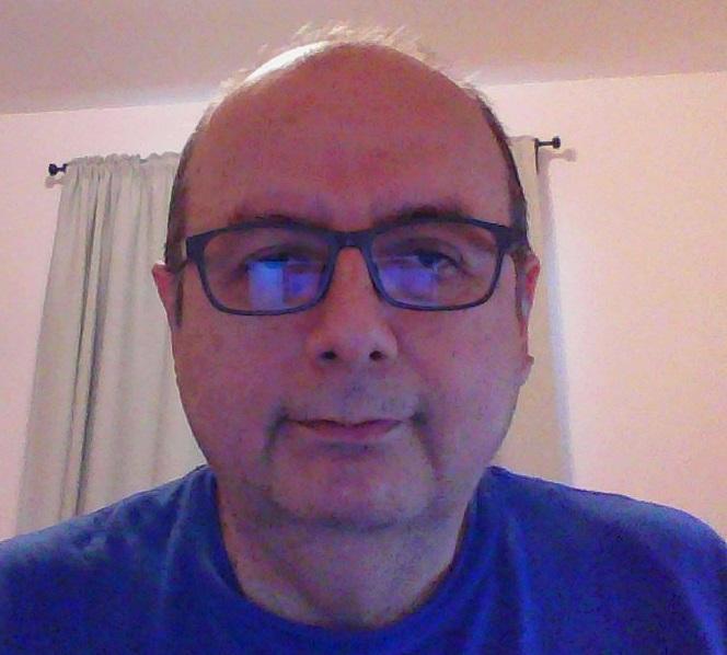 Gino Figlio